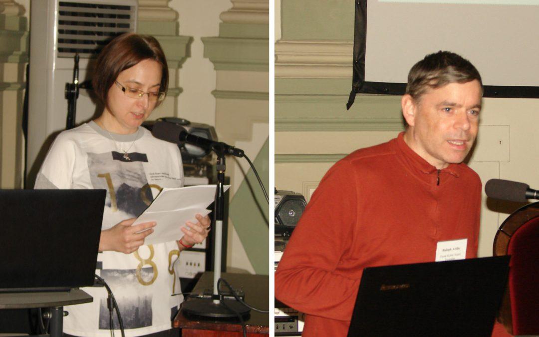 Konferencia-videók 3: Népmobil és MoziMiskolc