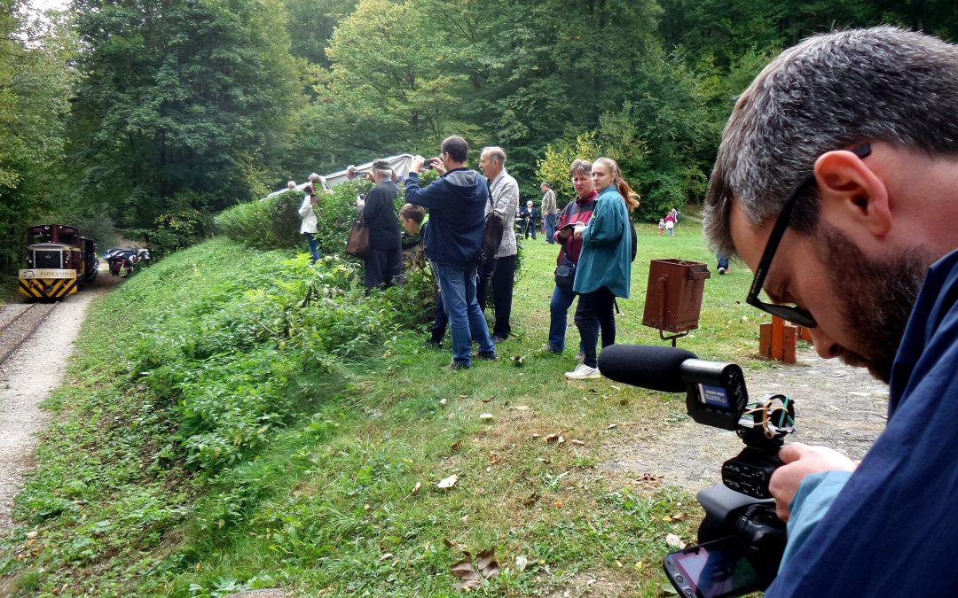 Filmpremier: aVASemberek, avagy kama kilátással